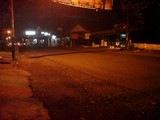 Jalan Raya Darmaga